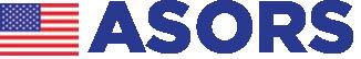 American Society of Recording Studios Logo
