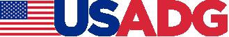 United States Association of Dog Groomers Logo