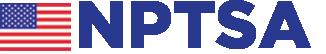 National Professional Towing Service Association Logo