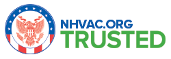 National Heating Ventilation and Air Conditioning Association