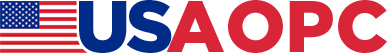 United States Association of Plumbing Companies Logo