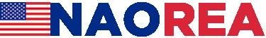 National Association of Real Estate Agents Logo
