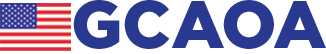 Gutter Cleaners Association of America Logo