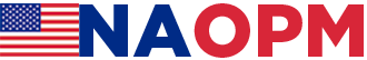 National Association  of Professional Movers Logo