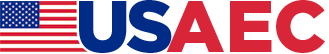 United States Association of Electrical Contractors Logo