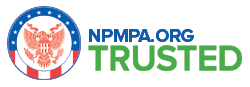 npmpa trusted