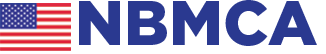National Business Management and Consultants Association Logo