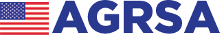 Auto Glass Repair Shop Association Logo